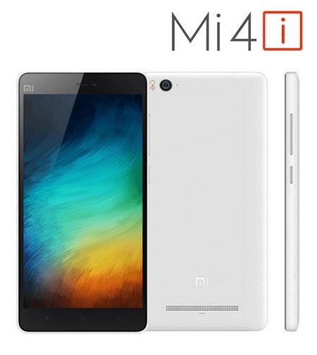 Xiaomi_Mi_4i_Review